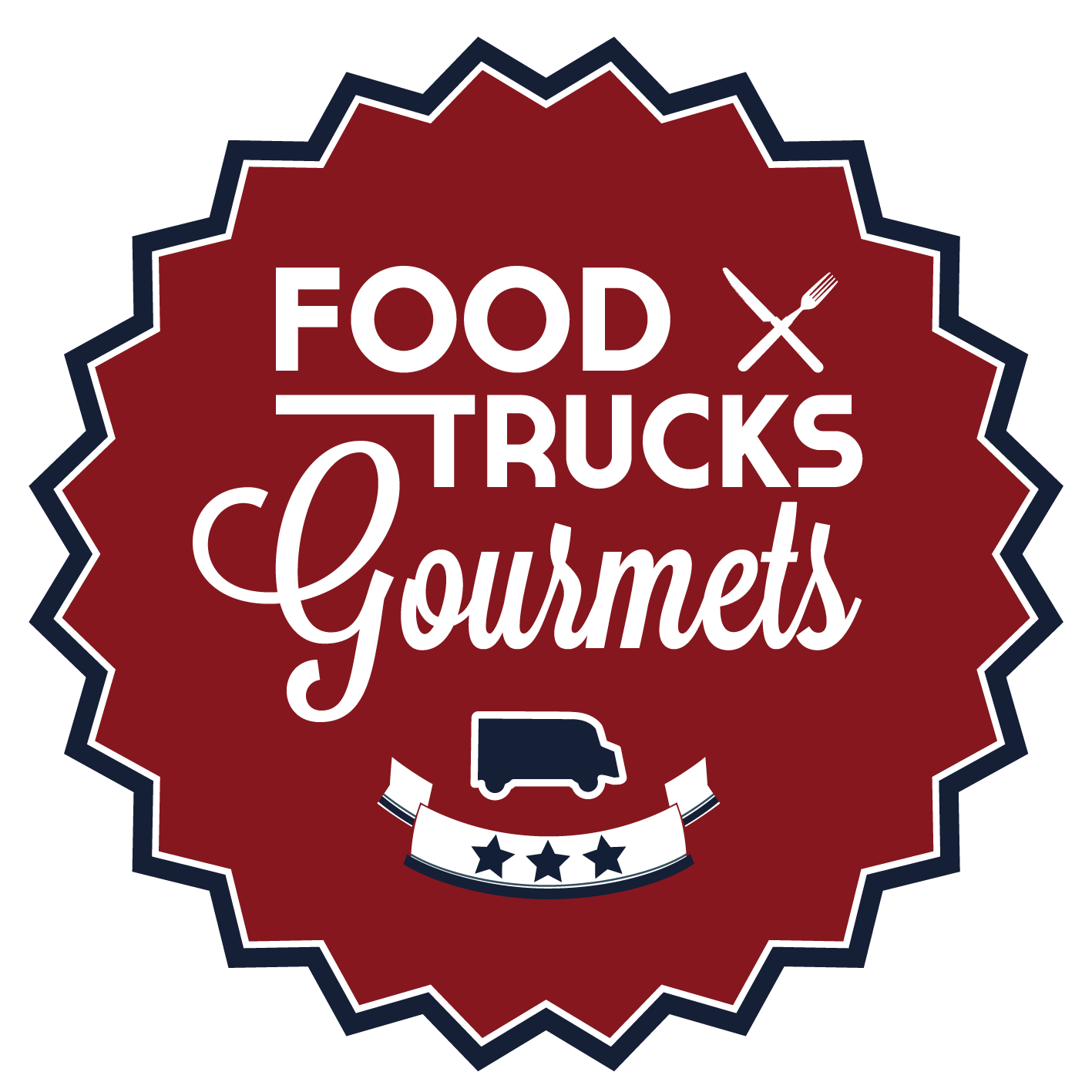Food Trucks Gourmets